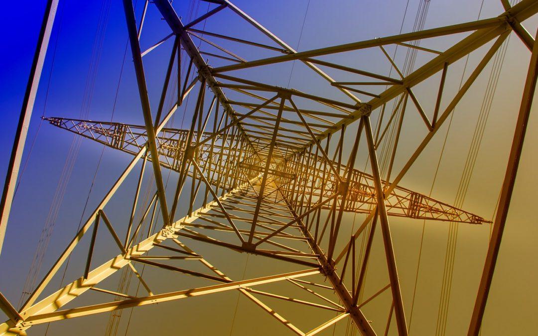 La Asociación de Ingenieros Industriales de Galicia convoca los VII Premios Galicia de Energía