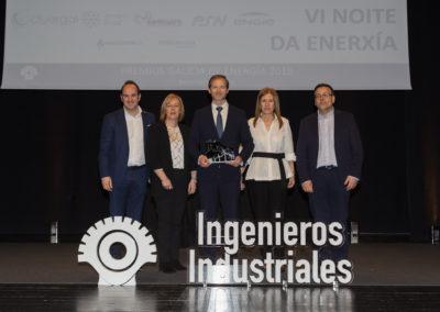 IV NOITE DA ENERXIA-103