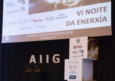 IV NOITE DA ENERXIA-15