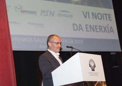 IV NOITE DA ENERXIA-44