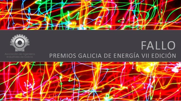 Noite da Enerxía